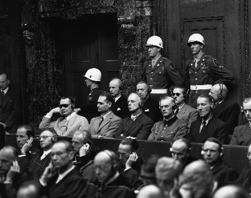 period s la wiki legislation in wwii racial discrimination the nuremberg trials and laws